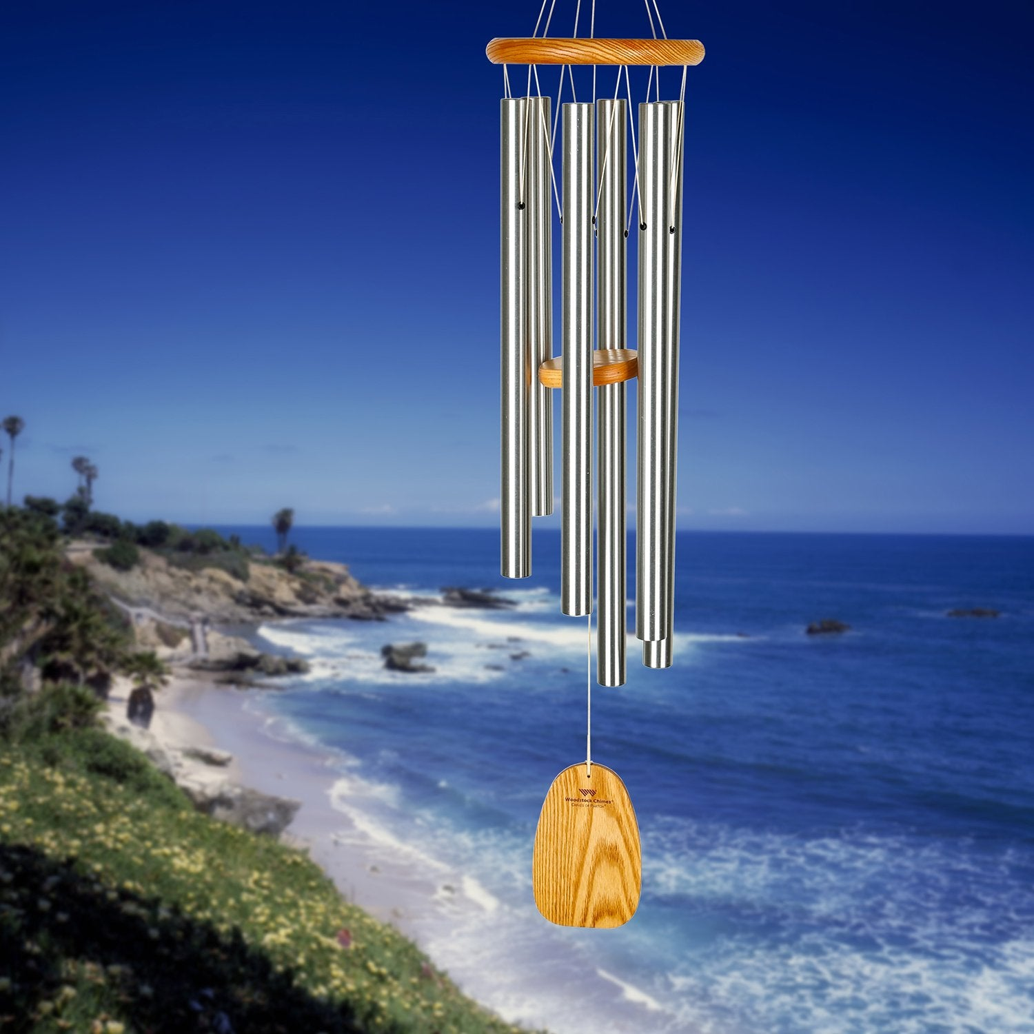 Chimes of Partch lifestyle image