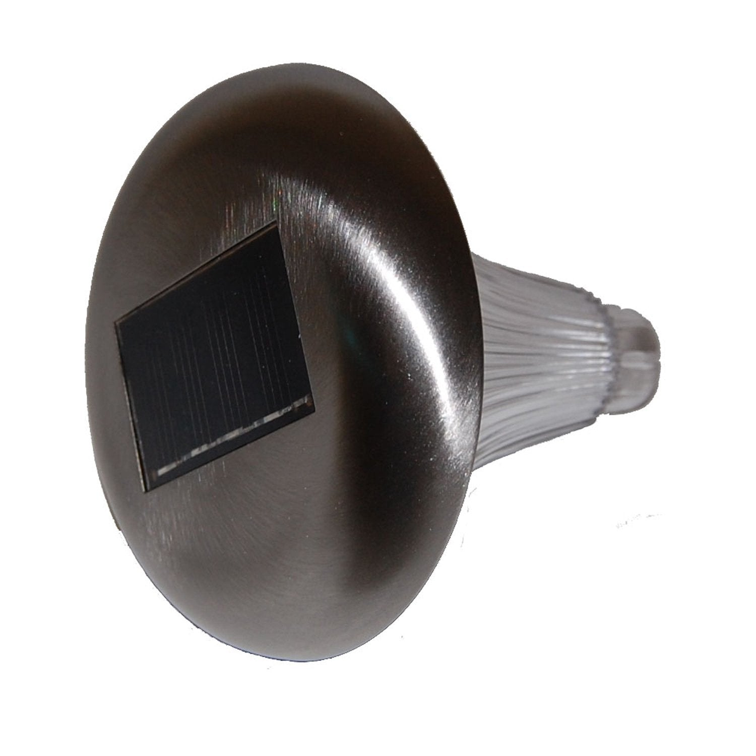 Replacement Part - Solar Light Unit for Solar Chimes main image