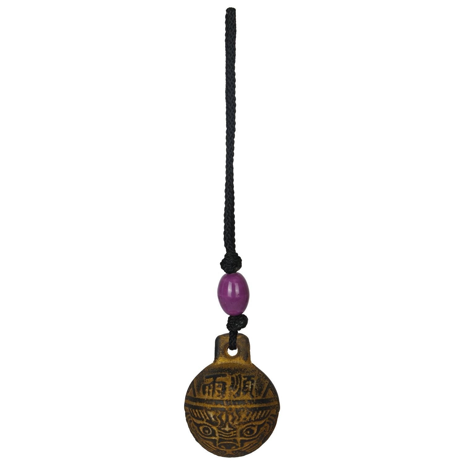 Spirit Bell - Inspiration full product image