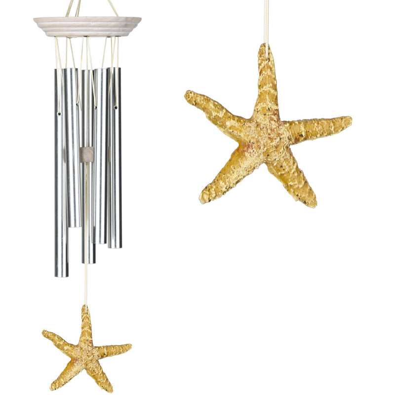 Seashore Chime - Sea Star main image