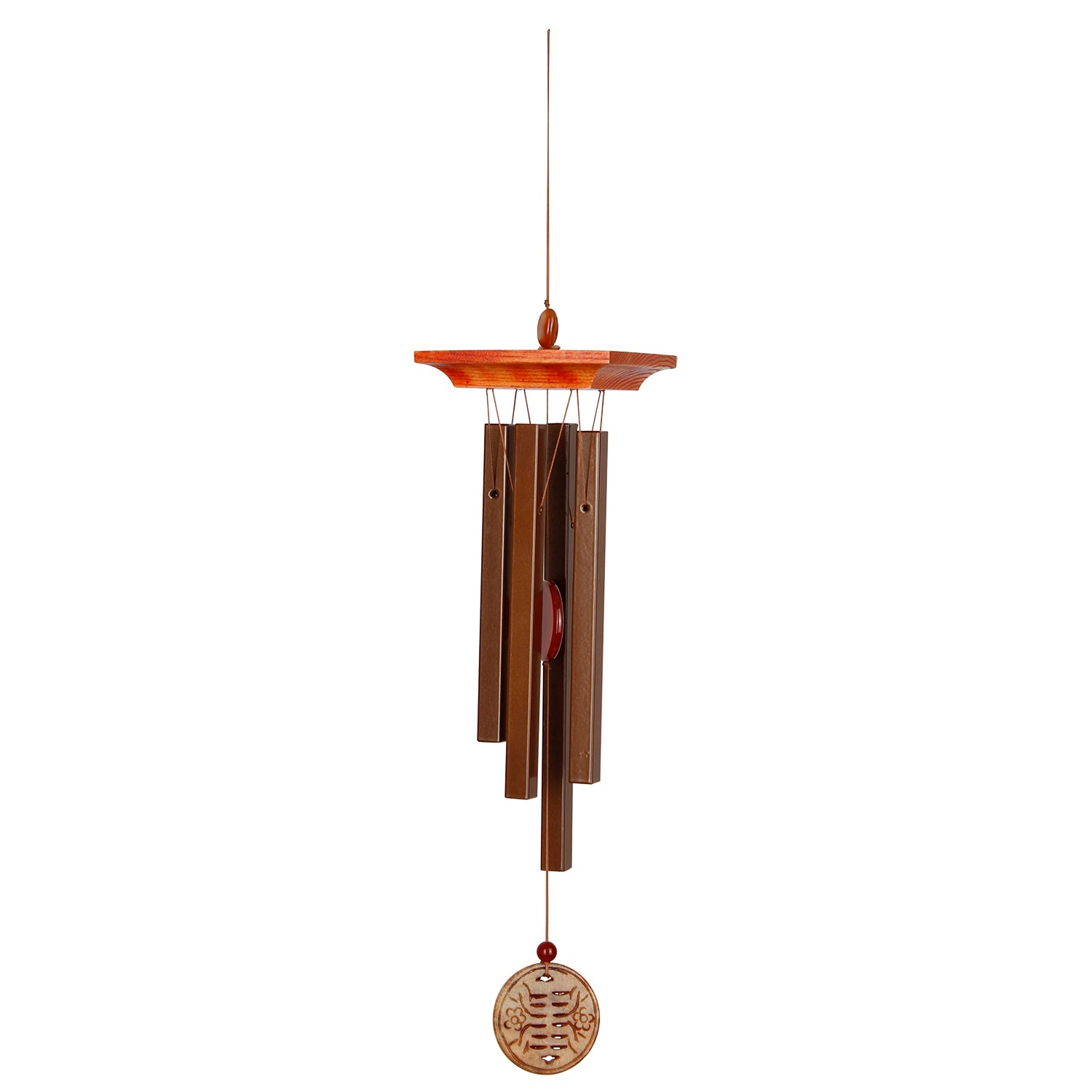 Amber Chime full product image