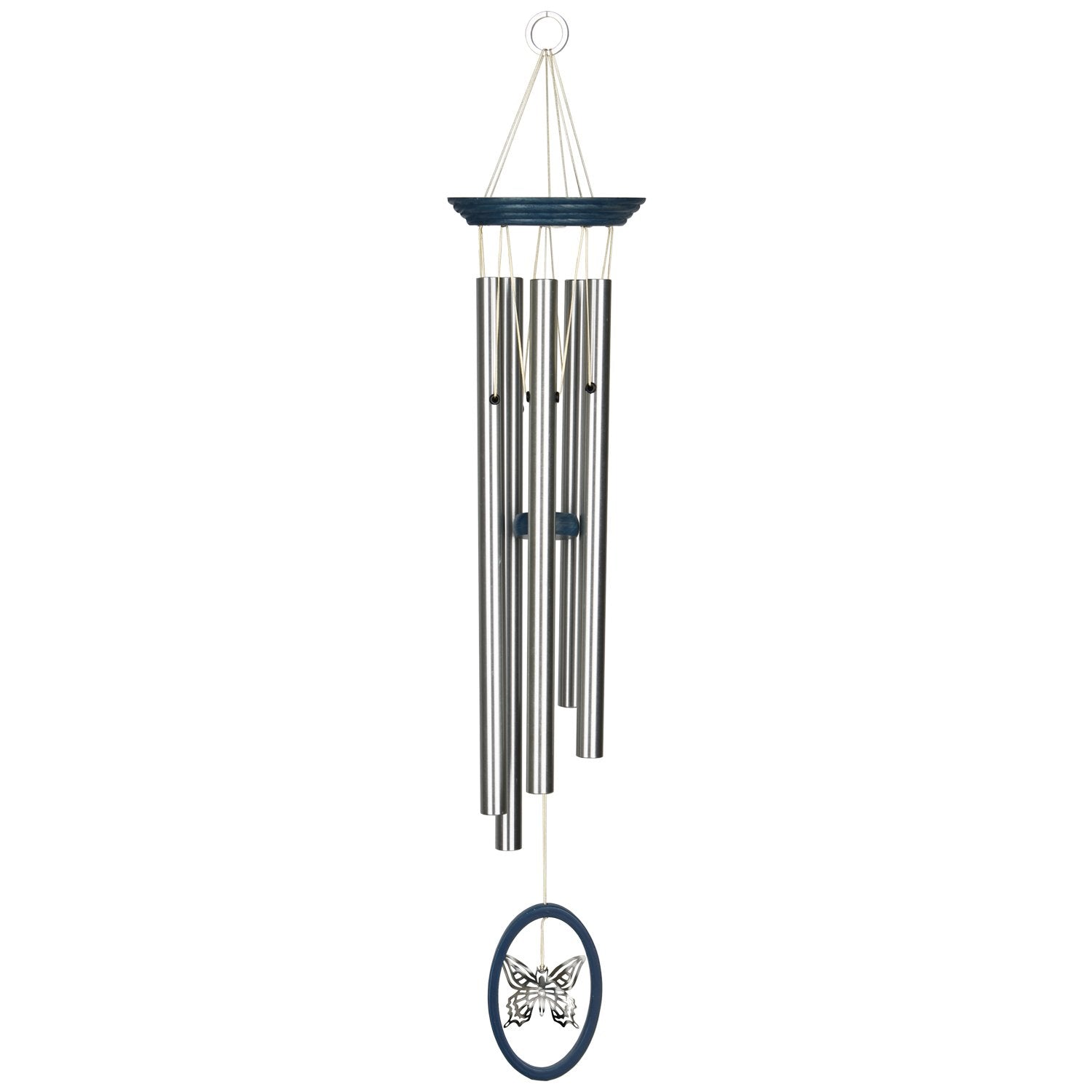 Wind Fantasy Chime - Butterfly full product image