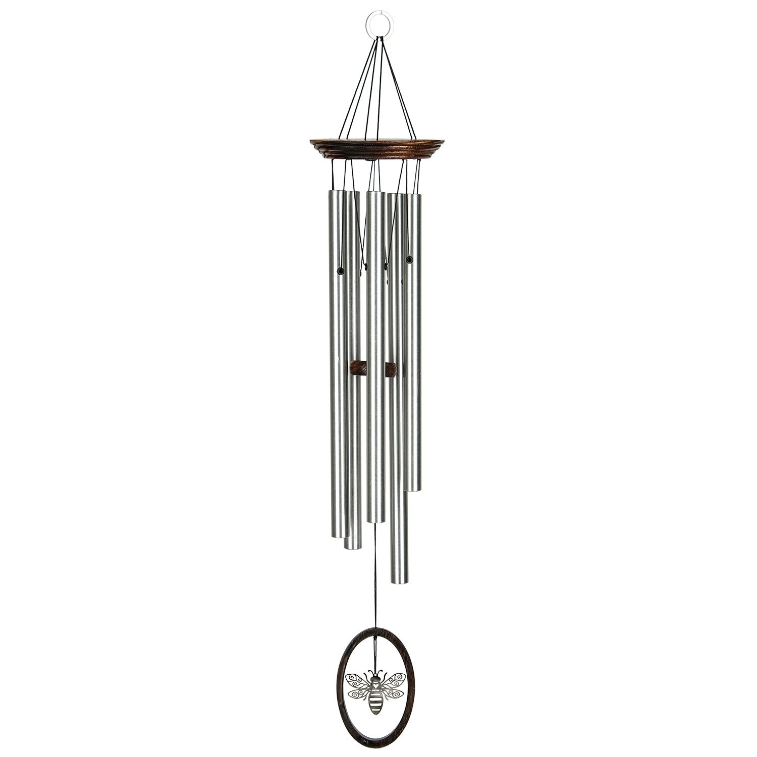 Wind Fantasy Chime - Bumble Bee full product image