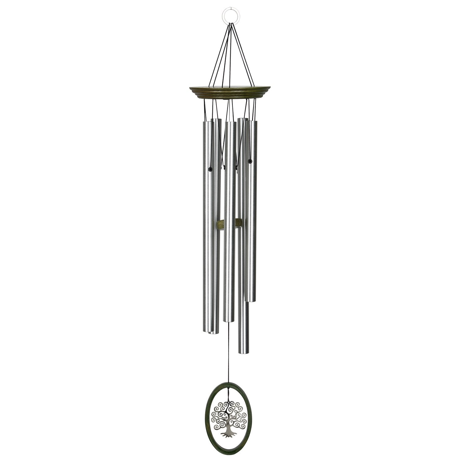 Wind Fantasy Chime - Tree of Life full product image