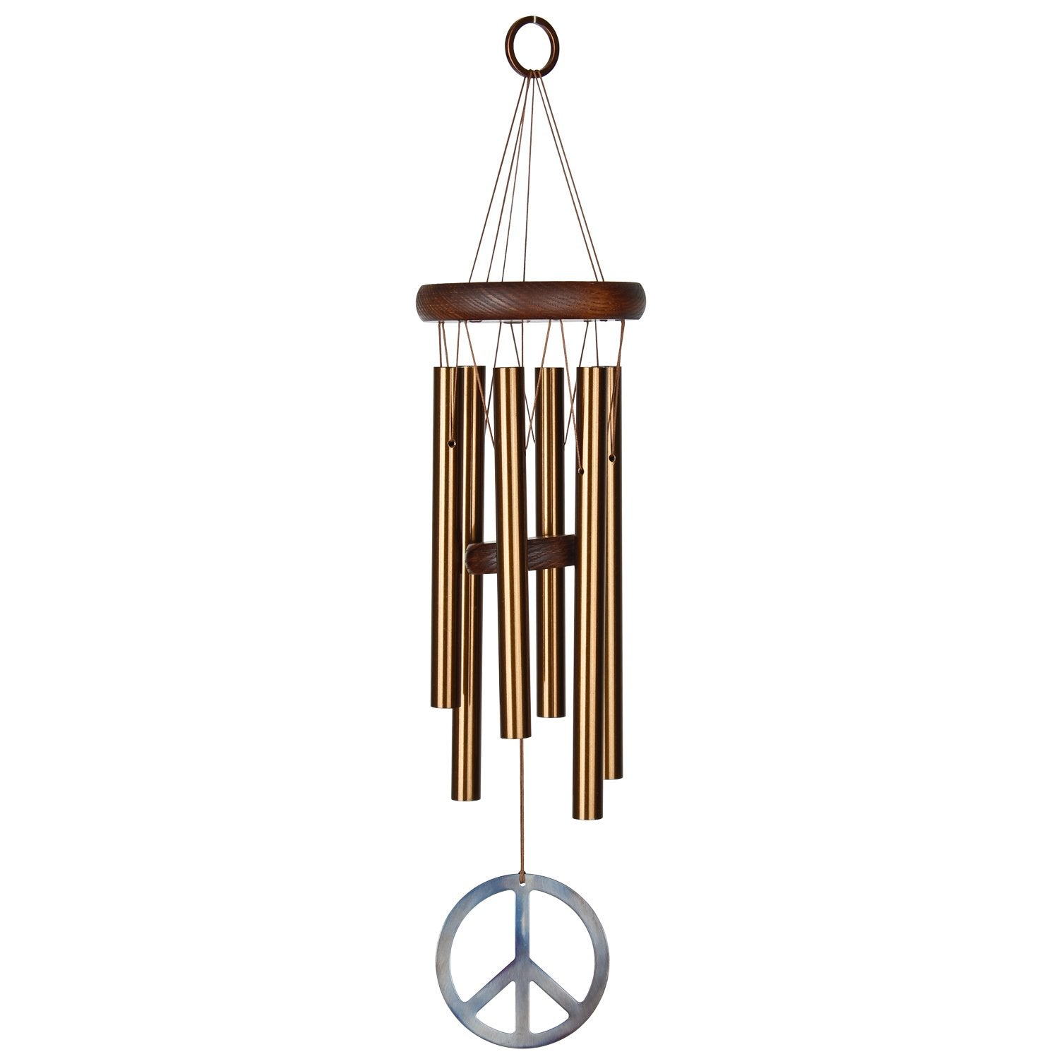 Peace Chime full product image