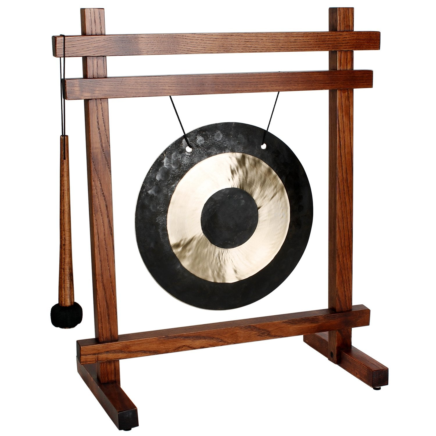 Table Gong full product image
