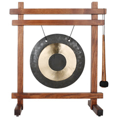 Table Gong main image