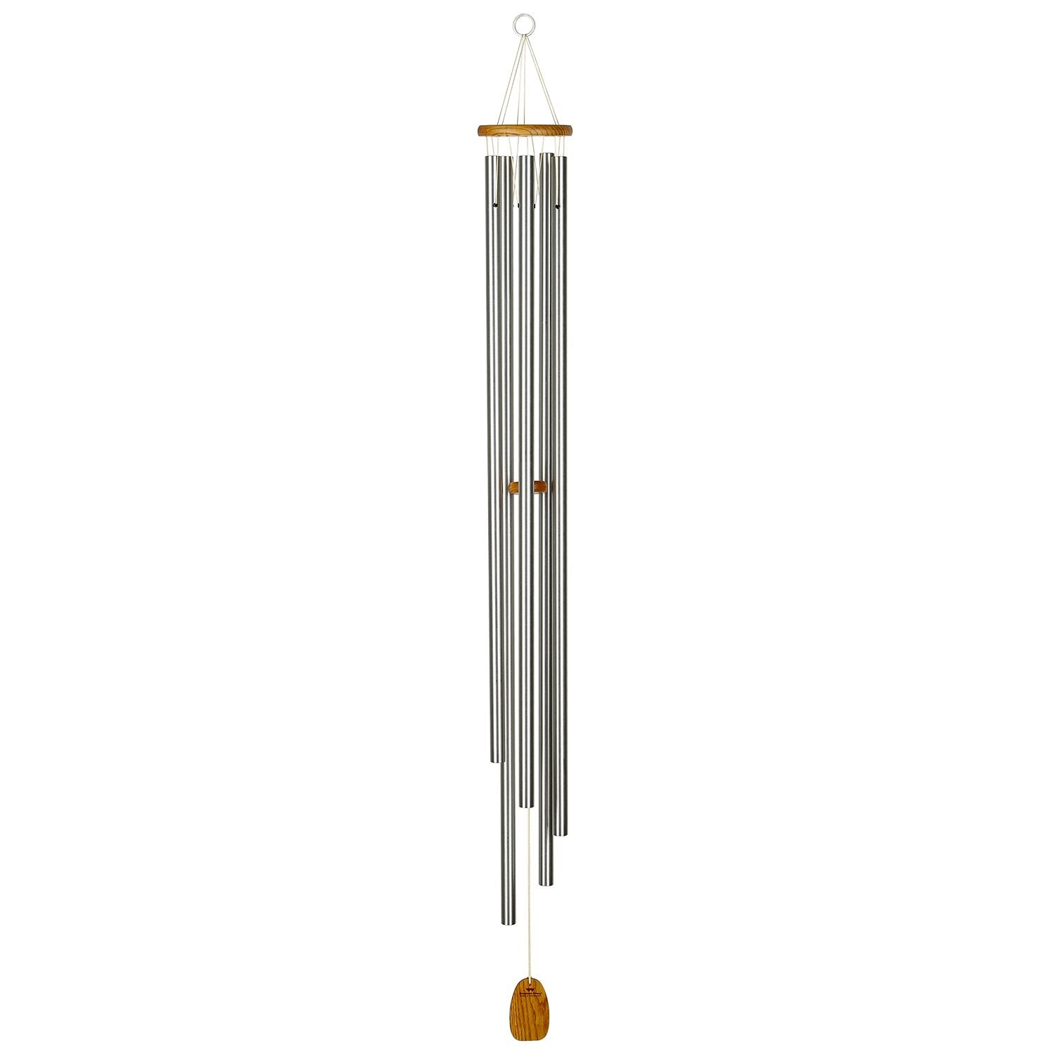 Windsinger Chimes of Westminster full product image
