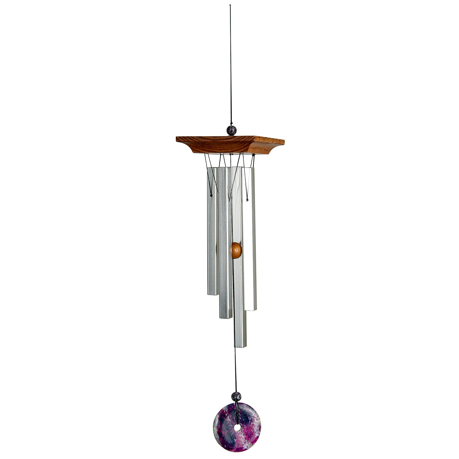 Amethyst Chime - Small full product image