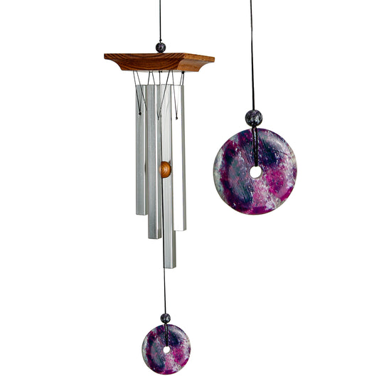 Amethyst Chime - Small main image