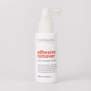 MicroLines Adhesive Remover – for removal of adhesive residues – 100 ml