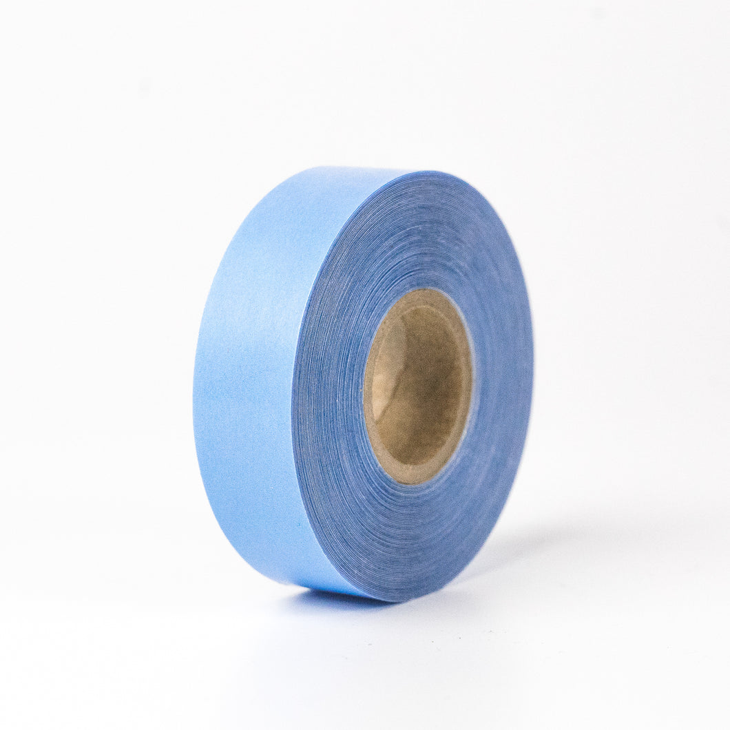 MicroLines Blue Tape – ultra strong MicroLines attachment