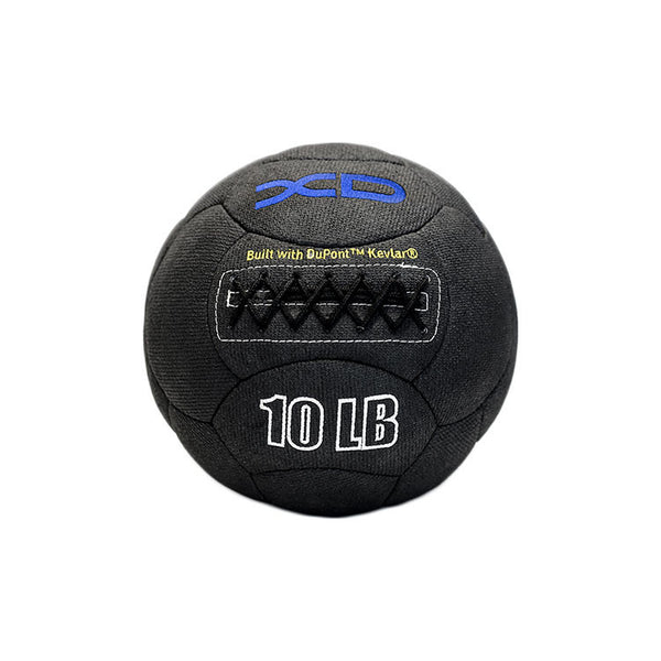 10in XD Kevlar® Medicine Ball