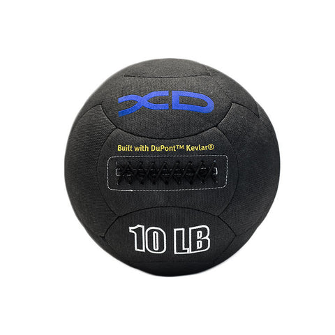 14in XD Kevlar® Medicine Ball