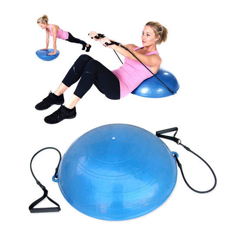 Dynaso Balance Dome Ball