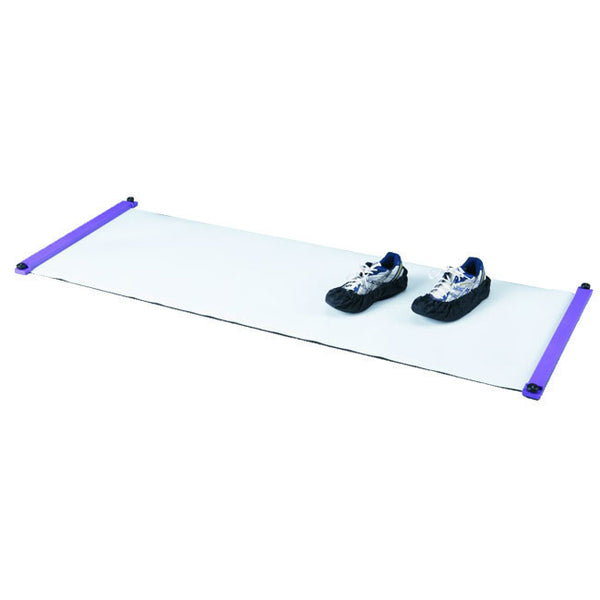 Slidemate Horizontal Trainer