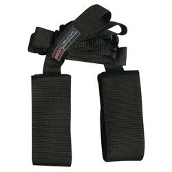 Dual Resistance Harness
