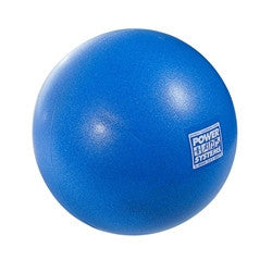 Poz-A-Ball Blue