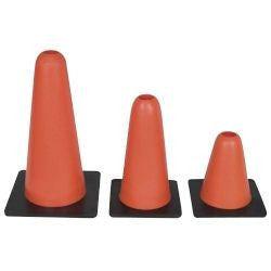 Soft Agility Cones