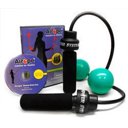 Airope Kits Airope Kit