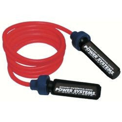 PoweRope Jump Rope