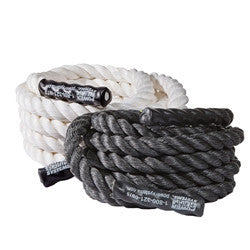Power Training Rope 2