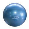 Anti-Burst Gym Ball with 8