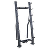 CardioBarbell 10 Set Rack Only