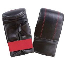 PowerForce Pro-Curve Bag Gloves