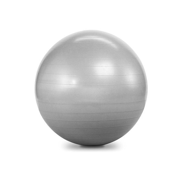 Jasmine Fitness Commercial 55cm Anti-Burst Ball