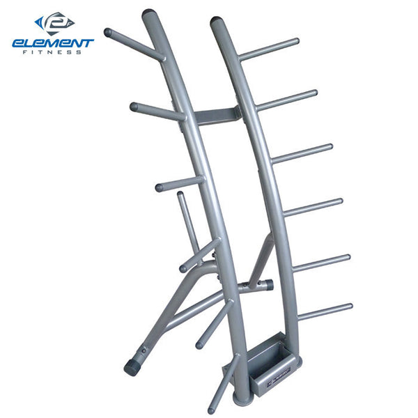 Element Cardio Pump Rack - 10