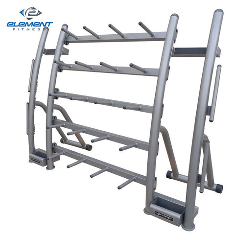 Element Cardio Pump Rack - 20