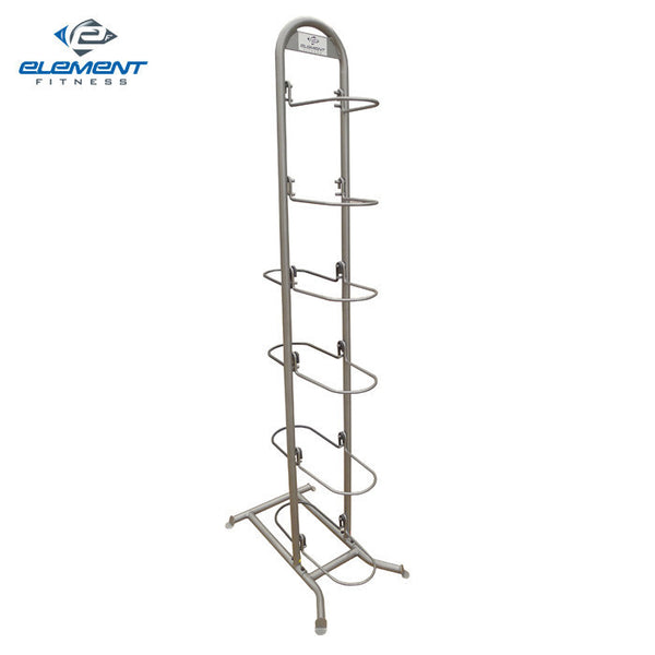 Element Medicine Ball Rack 10