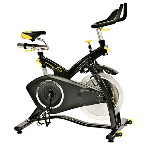 M50 Indoor Cycle