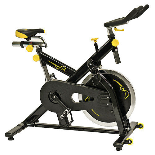 S30 Indoor Cycle