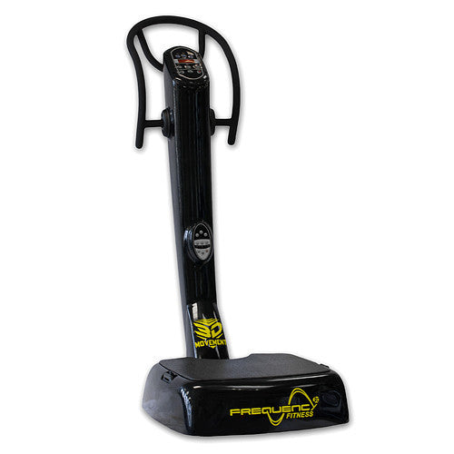V30 Vibration Machine