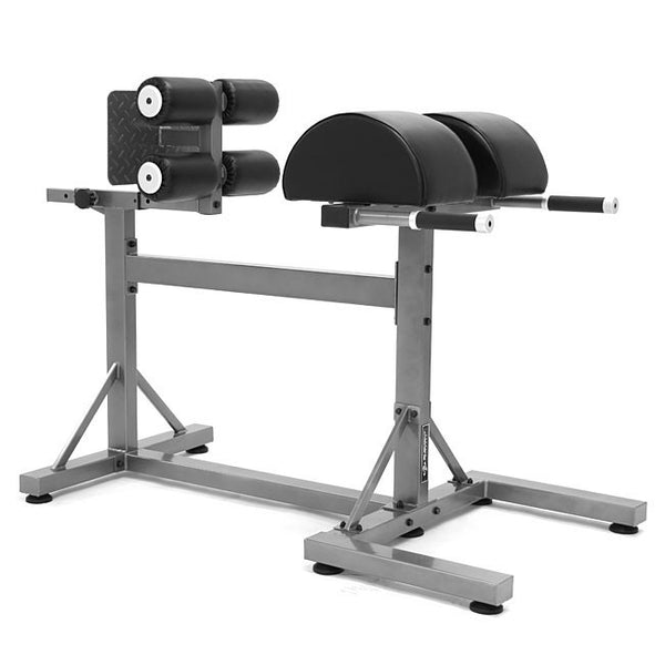 Element Fitness Glute / Ham Developer GHD51