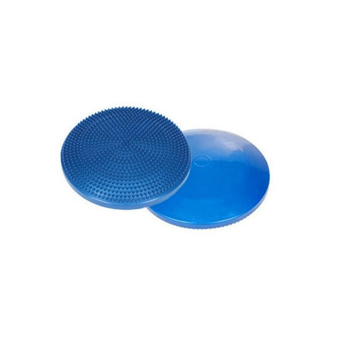Jasmine Fitness Blue Balance Cushion