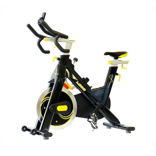 M100 Commercial Magnetic Indoor Cycle