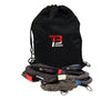 TB12™ Shoulder Performance Kit
