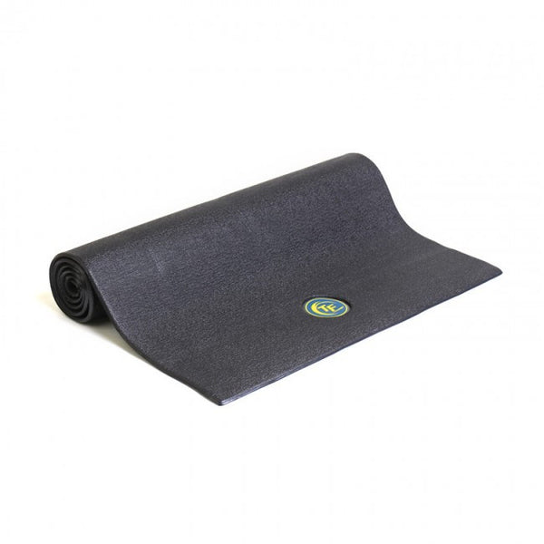 Deluxe Exercise Equipment Mat