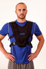 Weighted V-Vest