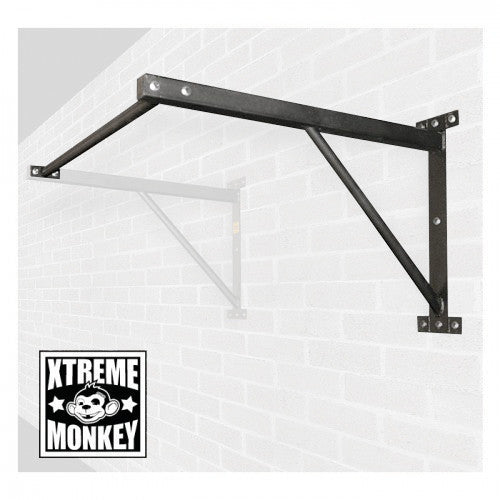 Add on XM Wall Mounted Chin Up Bar