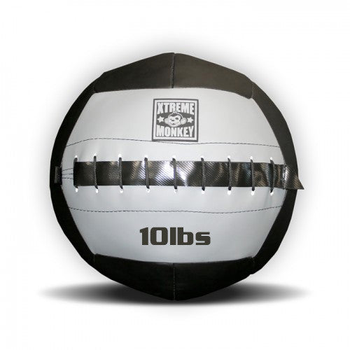 Xtreme Monkey 10lb Wall Ball