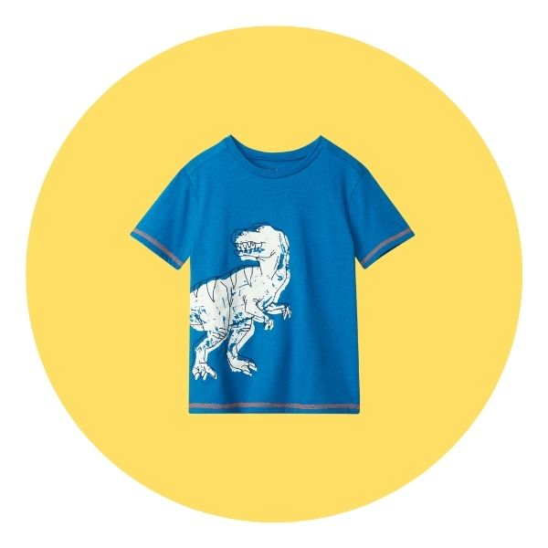Boy Clothing | Tadpole