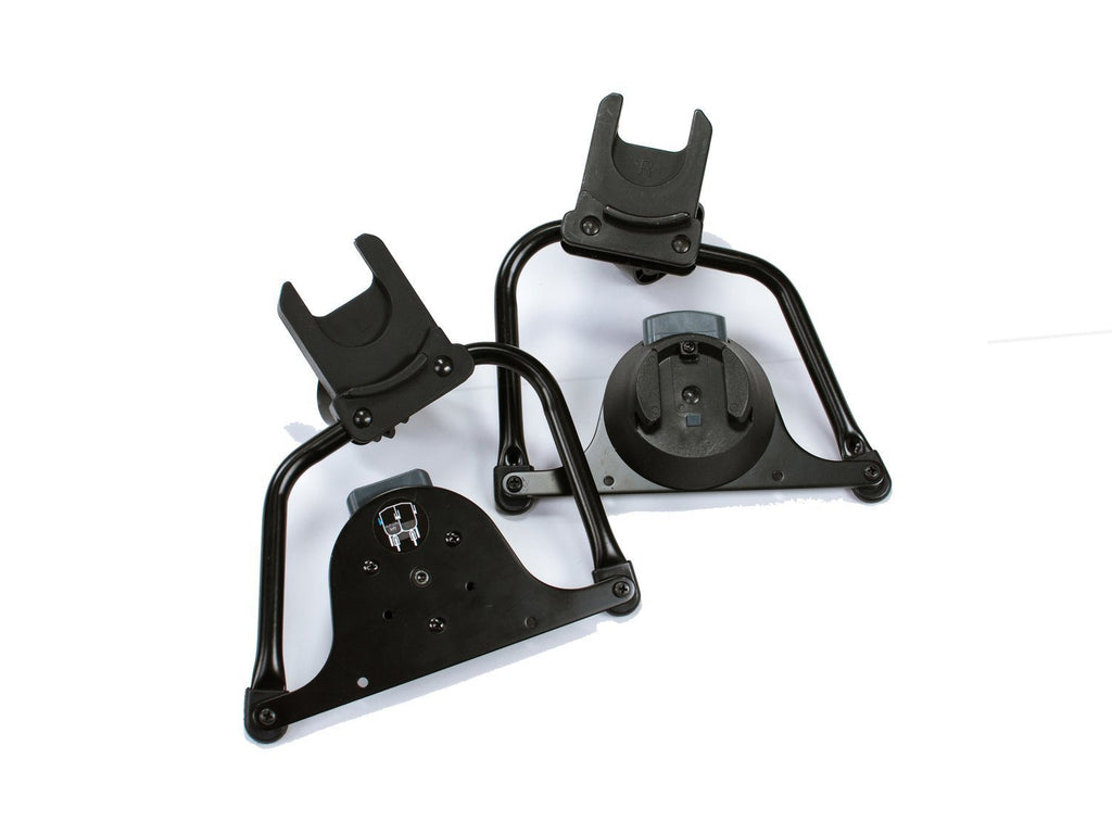 Bumbleride Indie Twin Car Seat Adapter