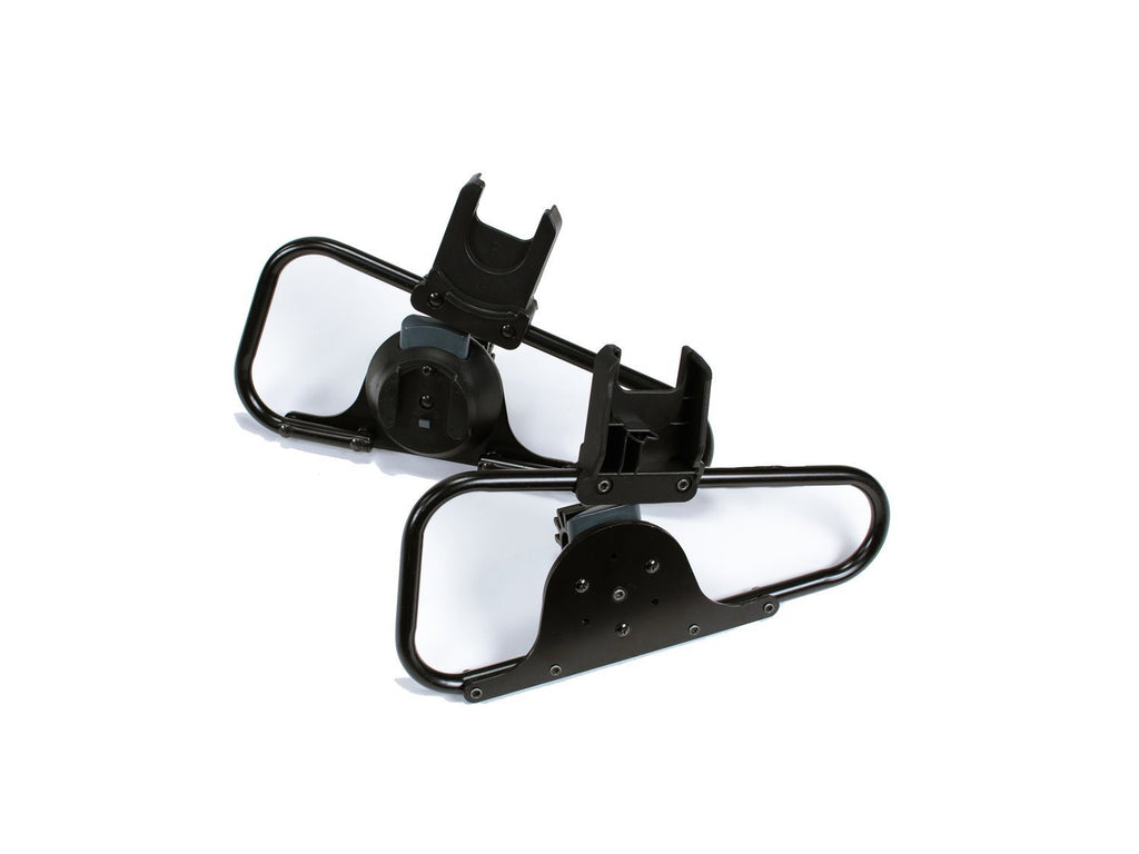 Bumbleride Single Car Seat Adapter