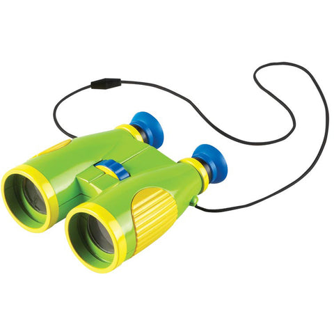Learning Resources Primary Science Big-View Binoculars