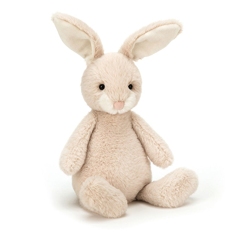 Jellycat Nibbles Bunny Large 13""