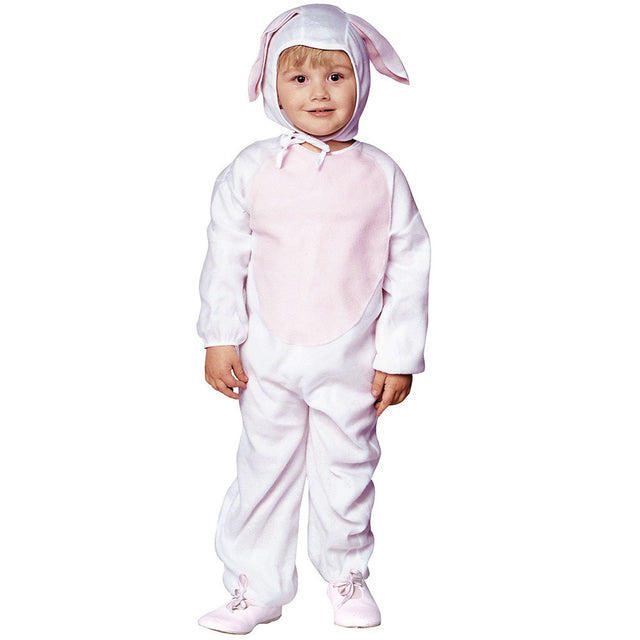 RG Costumes Honey Bunny Toddler Costume